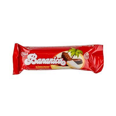 Stark Bananica